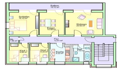zeichnungen vektorisieren baupl ne digitalisieren. Black Bedroom Furniture Sets. Home Design Ideas